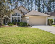 1635 HIGHLAND VIEW CT, Fleming Island image