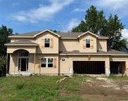 1409 Clear Creek Drive, Kearney image