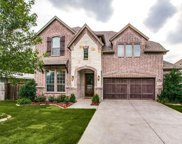 12909 Holbrook Drive, Farmers Branch image