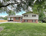 5097 Clearview  Court, Conover image