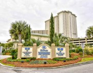 9994 Beach Club Dr. Unit 1407, Myrtle Beach image