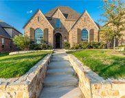 12050 Burnt Prairie Lane, Frisco image