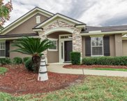 1900 COPPER STONE DR Unit A, Fleming Island image