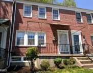 1821 GLEN RIDGE ROAD, Towson image