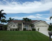 1016 NW 36th AVE, Cape Coral image