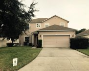 7517 ADVANTAGE CT, Jacksonville image