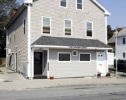 1367-1369 Purchase St, New Bedford image