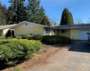 6680 6th Ave SW, Tumwater image