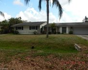 2218 Flora AVE, Fort Myers image