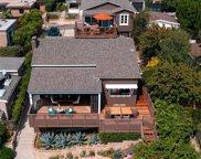 418     Hill Street, Laguna Beach image