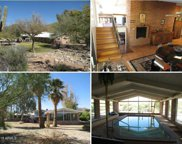 7121 N Quartz Mountain Road, Paradise Valley image