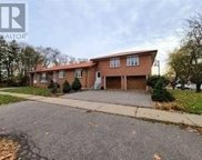 45 Netherford Rd, Vaughan image