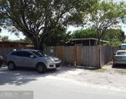 1220 NW 3rd Ct, Fort Lauderdale image