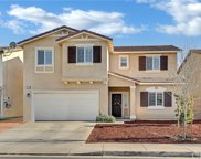 5408 Flabob Avenue, Jurupa Valley image