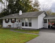 32 Woods Place, Middletown image