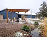 13030 NW Grizzly Mountain, Prineville image