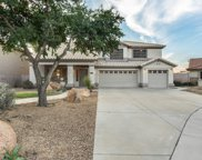 27818 N 46th Place, Cave Creek image