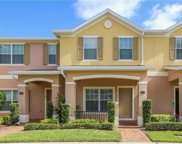 1114 Honey Blossom Drive, Orlando image