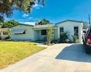 6960 Sw 11th St, Pembroke Pines image