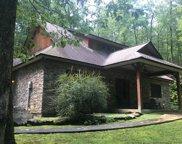 255 Stoney Brook Trail, Hayesville image