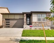 581 West 173rd Place, Broomfield image
