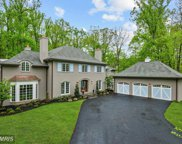 9165 OLD DOMINION DRIVE, McLean image