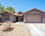 6908 S 49th Drive, Laveen image