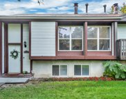 4168 S Grizzly Gulch St, Taylorsville image