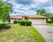 8221 Pagoda Drive, Spring Hill image