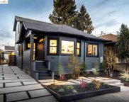 462 44th St, Oakland image