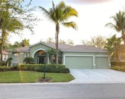 3040 Turtle Cove CT, North Fort Myers image