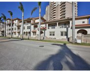 2080 W First ST Unit 109, Fort Myers image