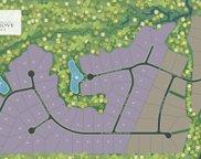 Lot 58 Crystal Moon Way, Hampstead image