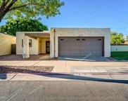 3010 W Sierra Street, Phoenix image