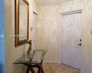 8999 Nw 107th Ct Unit #209-1, Doral image