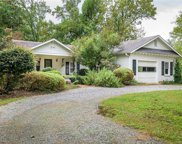 5975 Hunting Country  Road, Tryon image