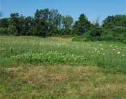 1333 Colony Unit LOT 14, Plainfield Township image