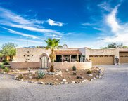 691 W Paseo Del Canto, Green Valley image