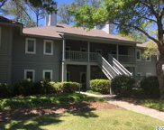 1221 Tidewater Drive Unit 2213, North Myrtle Beach image