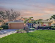 12500 Lake Run DR, Fort Myers image