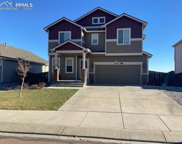8074 Pinfeather Drive, Fountain image
