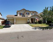 1233 Strawberry Drive, Merced image