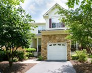 148 Birchwood Drive, West Chester image
