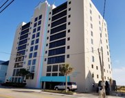 4000 N Ocean Blvd.  Buena Vista Unit 1108, North Myrtle Beach image