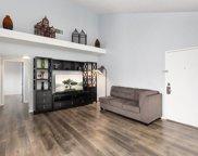 16040     Leffingwell Road   32 Unit 32, Whittier image