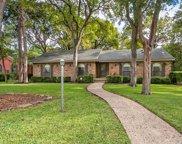 1516 Kiltartan Drive, Dallas image