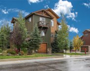 212 Willett Heights Trail Unit 7, Steamboat Springs image