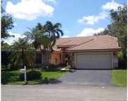 5160 NW 51st Ct, Coconut Creek image