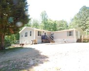 221 North Trotters Way, Jefferson image