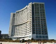 161 Seawatch Drive Unit 605, Myrtle Beach image
